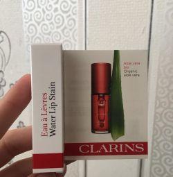 Pigment pentru buzele Clarins