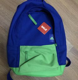 Adidas Originals παιδικό σακίδιο