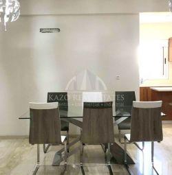 Apartment in Neapolis Limassol