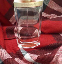 Elizabeth Arden Beauty 100 ml.