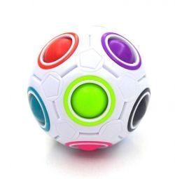 Ball Antistress