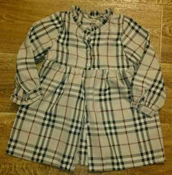 Dress ? for girls