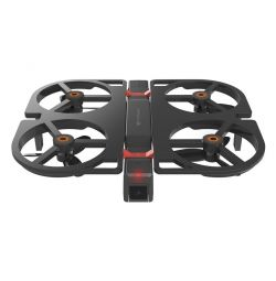 Quadcopter Xiaomi Funsnap idol-01 Akıllı Drone