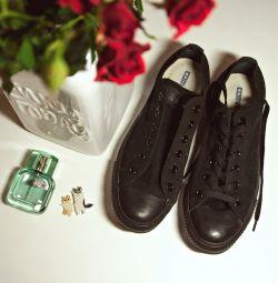 Ανδρικά παπούτσια Converse M5039, μέγεθος 40 (7)