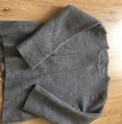 Children's Zara sweater for 3-4 years