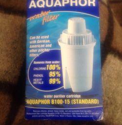 Filtru Aquaphor