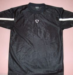 Νέο μπλουζάκι NIKE