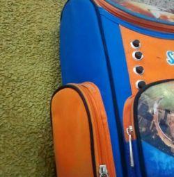 Children's Briefcase