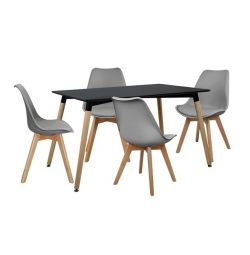5MX TABLE SET WITH TABLE та 4 стріли HM1