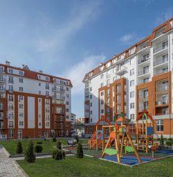 Apartament în Gelendzhik