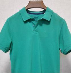 Short Sleeve Mexx Shirt