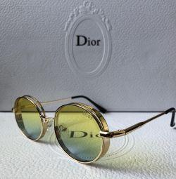 DISPONIBILE ochelari de soare de marca
