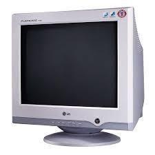 Computer!
