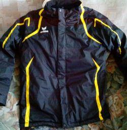 Erima jacket