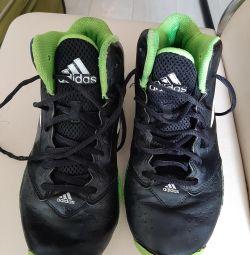 Orijinal! Basketbol Adidas 38 beden