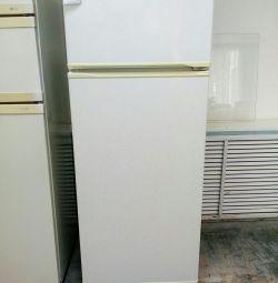 İkinci el Atlant KSHD-256 Buzdolabı
