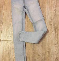 джинси ZARA