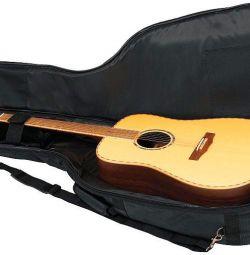 Κιθάρα υπόθεση