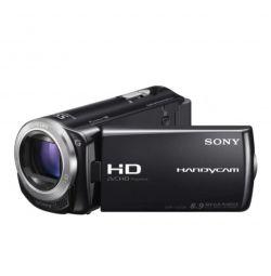 Cameră video Sony