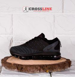 Sneakers Nike Air Vapormax Art.101005