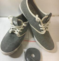 Adidasi Adidași
