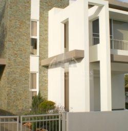 Будинок, відокремлений у Суні Занакія, Лімассол