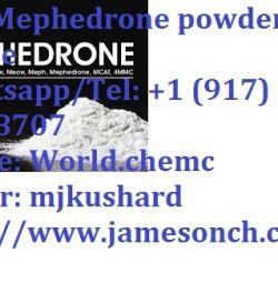 Kanabinoid, Uyarıcılar ve psychedelic kimyasallar