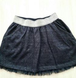 Skirt GeeJay 10-12 years old