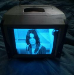 TV BH