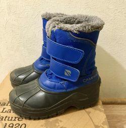 Snowboots Campri, r. 12 (31)