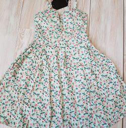 Το νέο φόρεμα 42-44