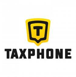 Водій таксі Таксфон з власним автомобілем