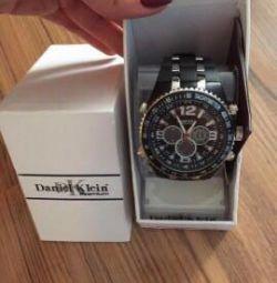Daniel Klein Premium original watches