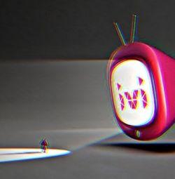 Μηνιαίο διαφημιστικό κωδικό ivi