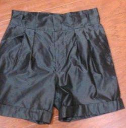 pantaloni scurți kira plastinina