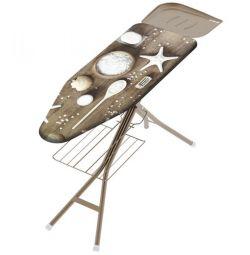 Ironing board. Italy