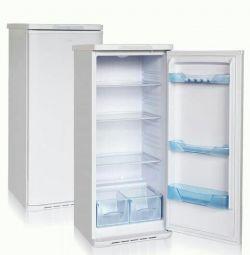 turcoaz frigider 1.50m