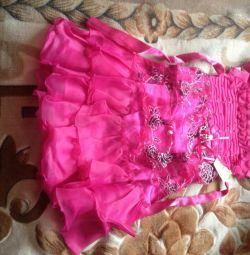 Yeni p104 elbise