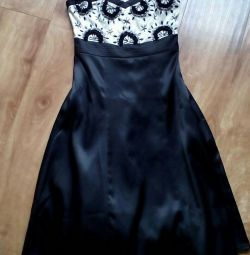 Φορέματα φορέματα 40-42
