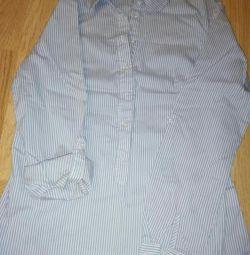 Рубашка 44,46
