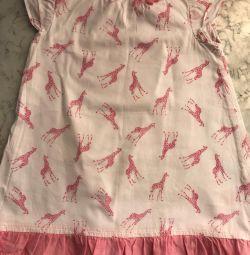 плаття Mothercare 6 міс