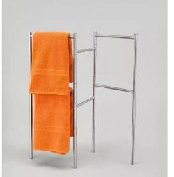Вешалка для полотенце
