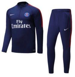 Takım elbise Nike FC PSG