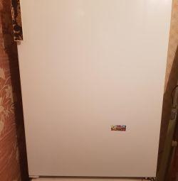 Congelator Biryusa