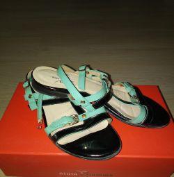 Sandals 35 size