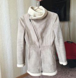 Jacket Kira Plastinina
