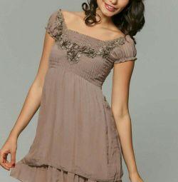 DressNew elbise