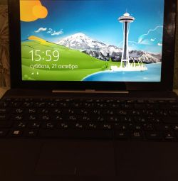 Laptop-transformator ASUS