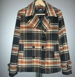 Coat Zolla, S