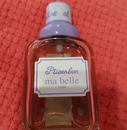 Givenchy Ptisenbon ma belle 50ml